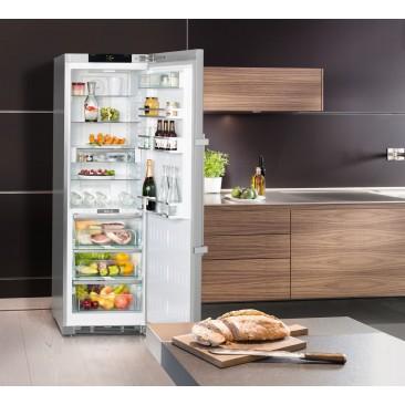 Хладилник Liebherr KBies 4370 - Изображение 8