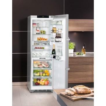 Хладилник Liebherr KBies 4370 - Изображение 9