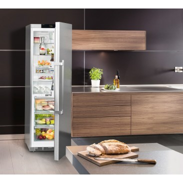 Хладилник Liebherr KBies 4370 - Изображение 10