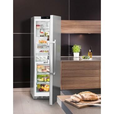 Хладилник Liebherr KBies 4370 - Изображение 11