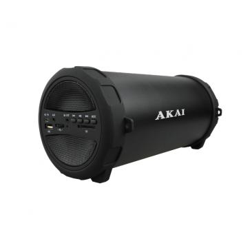 Преносима тонколона Akai ABTS-11B - Изображение 3