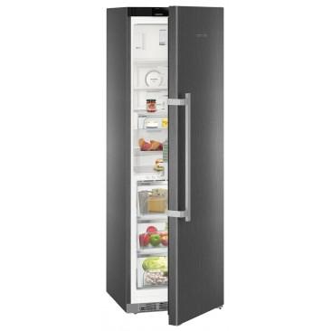 Хладилник с една врата Liebherr KBbs 4374 - Изображение 6