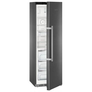 Хладилник с една врата Liebherr KBbs 4374 - Изображение 8