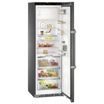 Хладилник с една врата Liebherr KBbs 4374 - Изображение 9