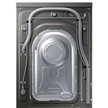Пералня със сушилня Samsung WD90T754DBX - Изображение 6