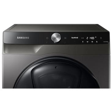 Пералня със сушилня Samsung WD90T754DBX - Изображение 8