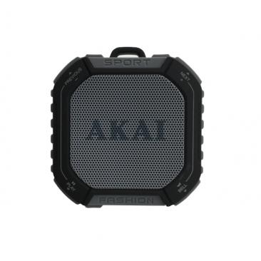Преносима тонколона Akai ABTS-B7 - Изображение 4