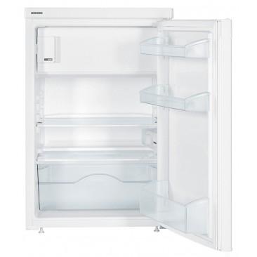 Хладилник с една врата Liebherr T 1504 - Изображение 3