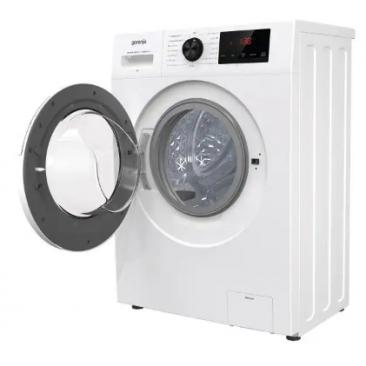 Перална машина Gorenje WHP72ES - Изображение 5