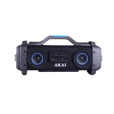 Преносимa тонколонa AKAI ABTS-SH01 - Изображение 3