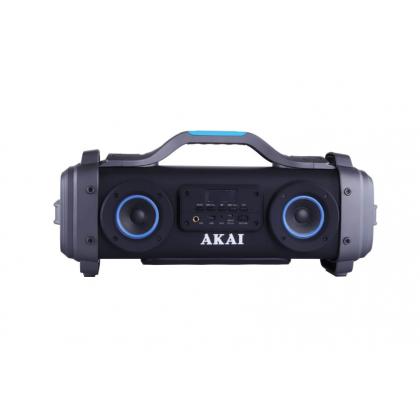 Преносимa тонколонa AKAI ABTS-SH01 - Изображение