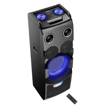 Аудио система AKAI ABTS-W5 - Изображение 3