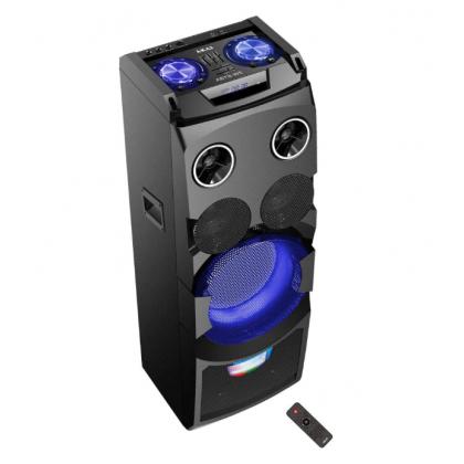 Аудио система AKAI ABTS-W5 - Изображение