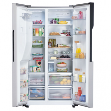 Хладилник Gorenje NRS9182VX - Изображение 5