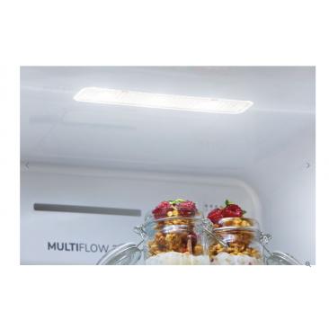 Хладилник Gorenje NRS9182VX - Изображение 6