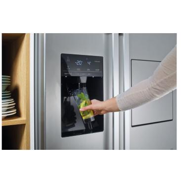 Хладилник Gorenje NRS9182VX - Изображение 7