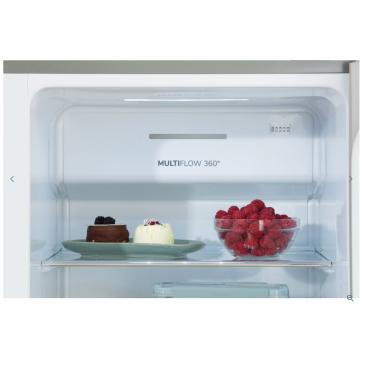 Хладилник Gorenje NRS9182VX - Изображение 8