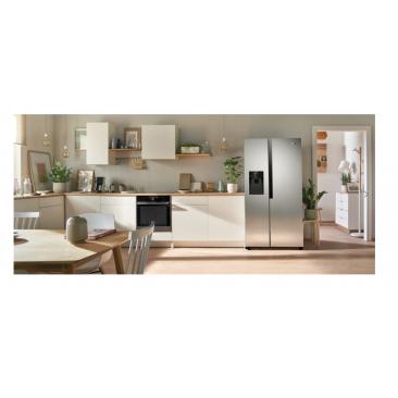 Хладилник Gorenje NRS9182VX - Изображение 10