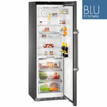 Хладилник с една врата Liebherr KBbs 4350 - Изображение 1
