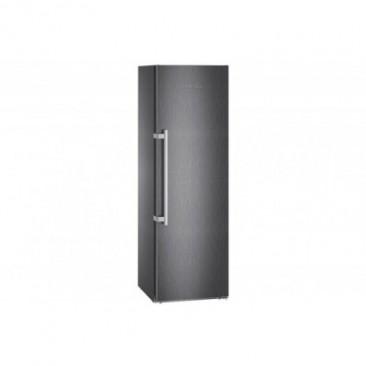 Хладилник с една врата Liebherr KBbs 4350 - Изображение 2