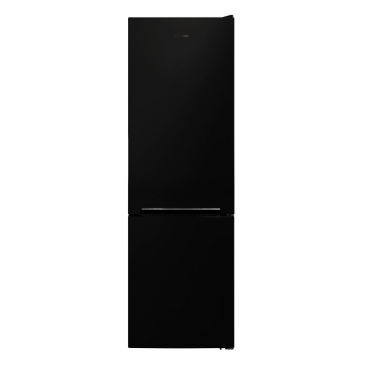 Хладилник с фризер Heinner HC-V268BKF+ - Изображение 3