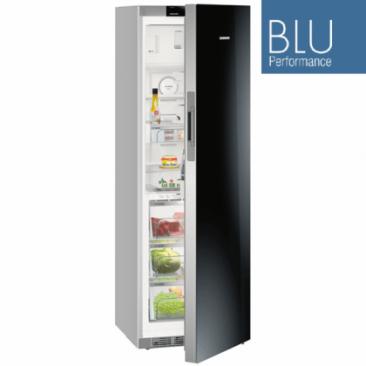 Хладилник с една врата Liebherr KBPgb 4354 - Изображение 1