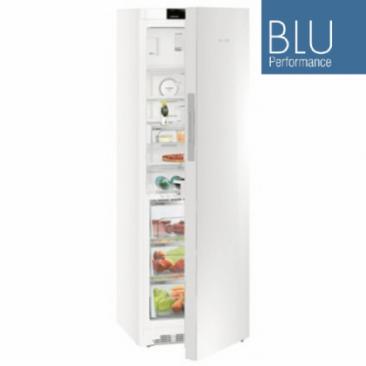 Хладилник с една врата Liebherr KBPgw 4354 - Изображение 1