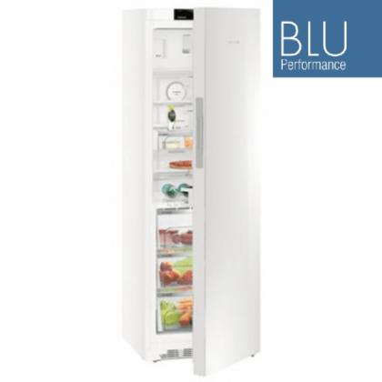 Хладилник с една врата Liebherr KBPgw 4354 - Изображение