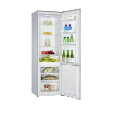 Хладилник с фризер Heinner HC-H273SF+ - Изображение 2