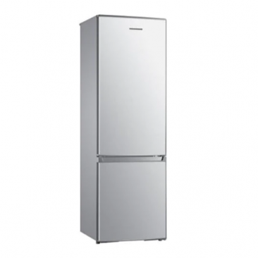 Хладилник с фризер Heinner HC-H273SF+ - Изображение 3