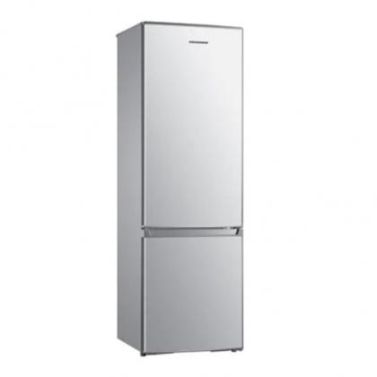 Хладилник с фризер Heinner HC-H273SF+ - Изображение