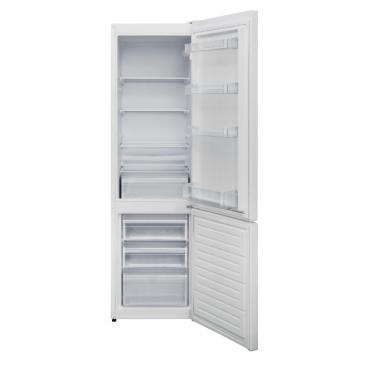 Хладилник с фризер Heinner HC-V286E++ - Изображение 2