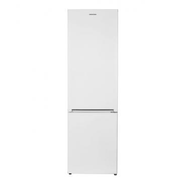 Хладилник с фризер Heinner HC-V286E++ - Изображение 5