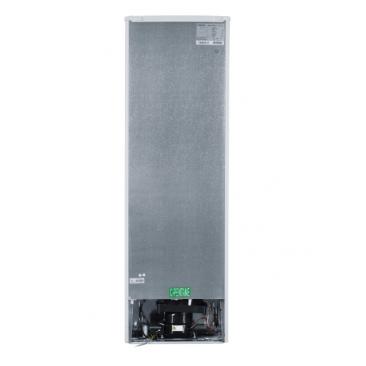 Хладилник с фризер Heinner HC-H273WF+ - Изображение 3