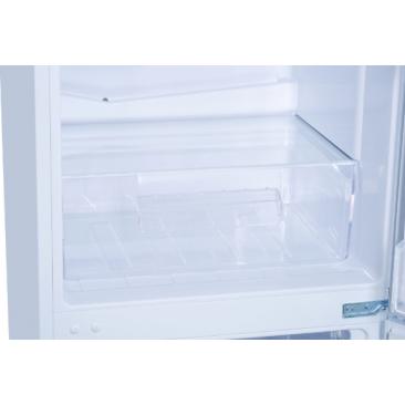 Хладилник с фризер Heinner HC-H273WF+ - Изображение 4