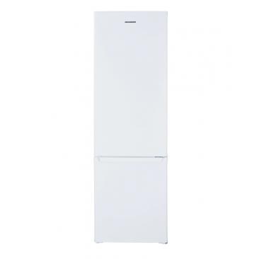 Хладилник с фризер Heinner HC-H273WF+ - Изображение 6