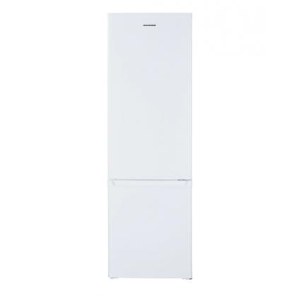 Хладилник с фризер Heinner HC-H273WF+ - Изображение