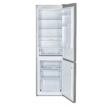 Хладилник с фризер Heinner HC-V336XE++ - Изображение 2
