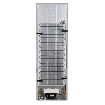 Хладилник с фризер Heinner HC-V336XE++ - Изображение 4