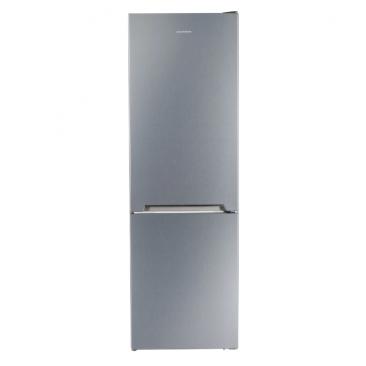 Хладилник с фризер Heinner HC-V336XE++ - Изображение 6