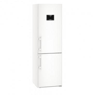 Хладилник с долен фризер Liebherr CBNP 4858 - Изображение 2
