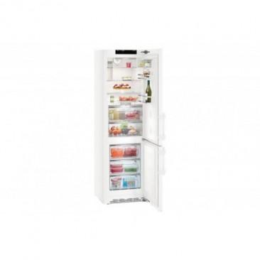 Хладилник с долен фризер Liebherr CBNP 4858 - Изображение 3