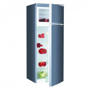 Хладилник Vox KG 2600 S - Изображение 1