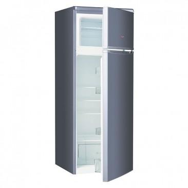 Хладилник Vox KG 2600 S - Изображение 2