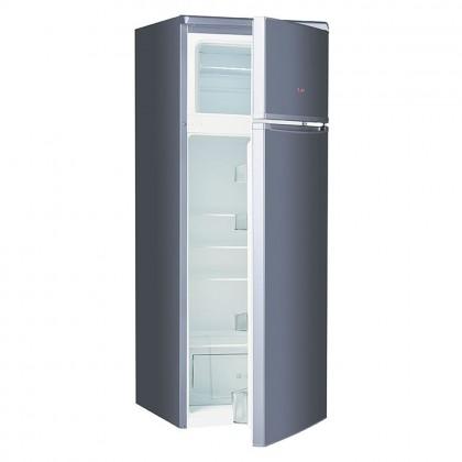 Хладилник Vox KG 2600 S - Изображение