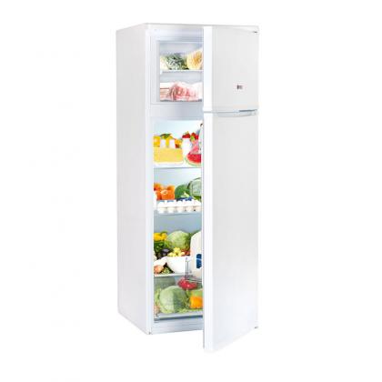 Хладилник Vox KG 2500 F - Изображение