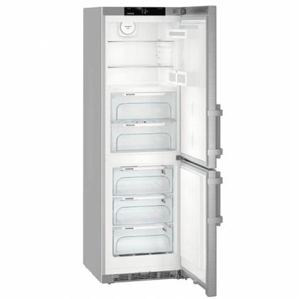 Хладилник с фризер Liebherr CBef 4315 - Изображение