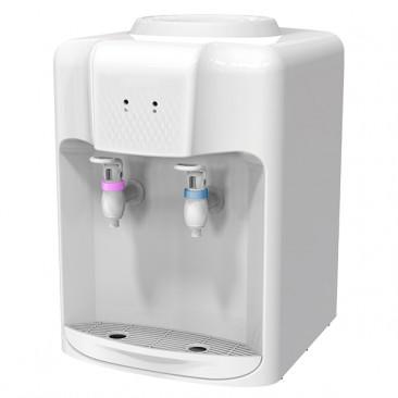 Диспенсер за вода Muhler WD-19 - Изображение 1