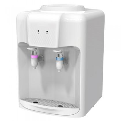 Диспенсер за вода Muhler WD-19 - Изображение