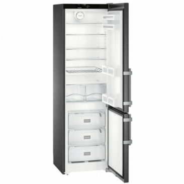 Хладилник с фризер Liebherr CNbs 4015 - Изображение 1